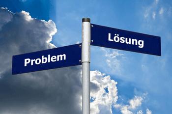 seminar, problemlösungstechnik, strukturierte problemlösung, methodenkompetenz