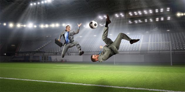 Die Führungskraft als Verkaufscoach und Verkaufstrainer